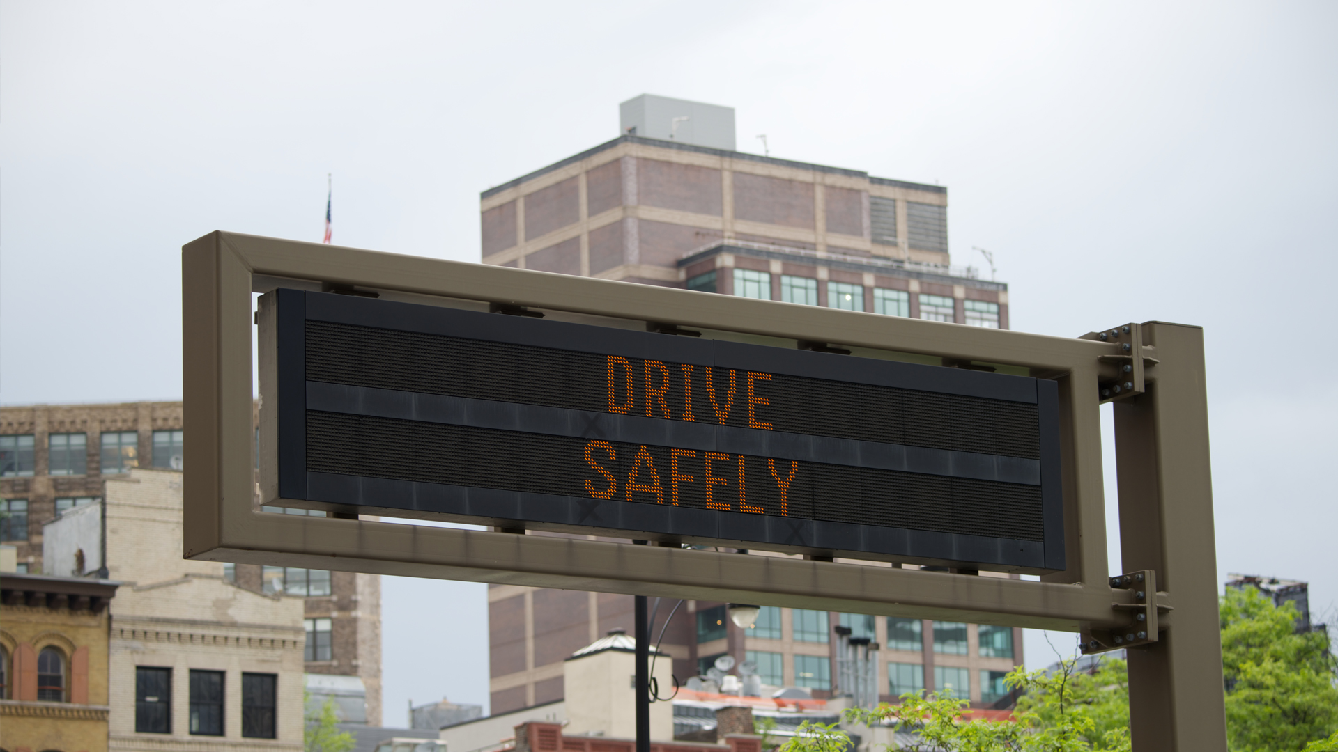 safetyrecords