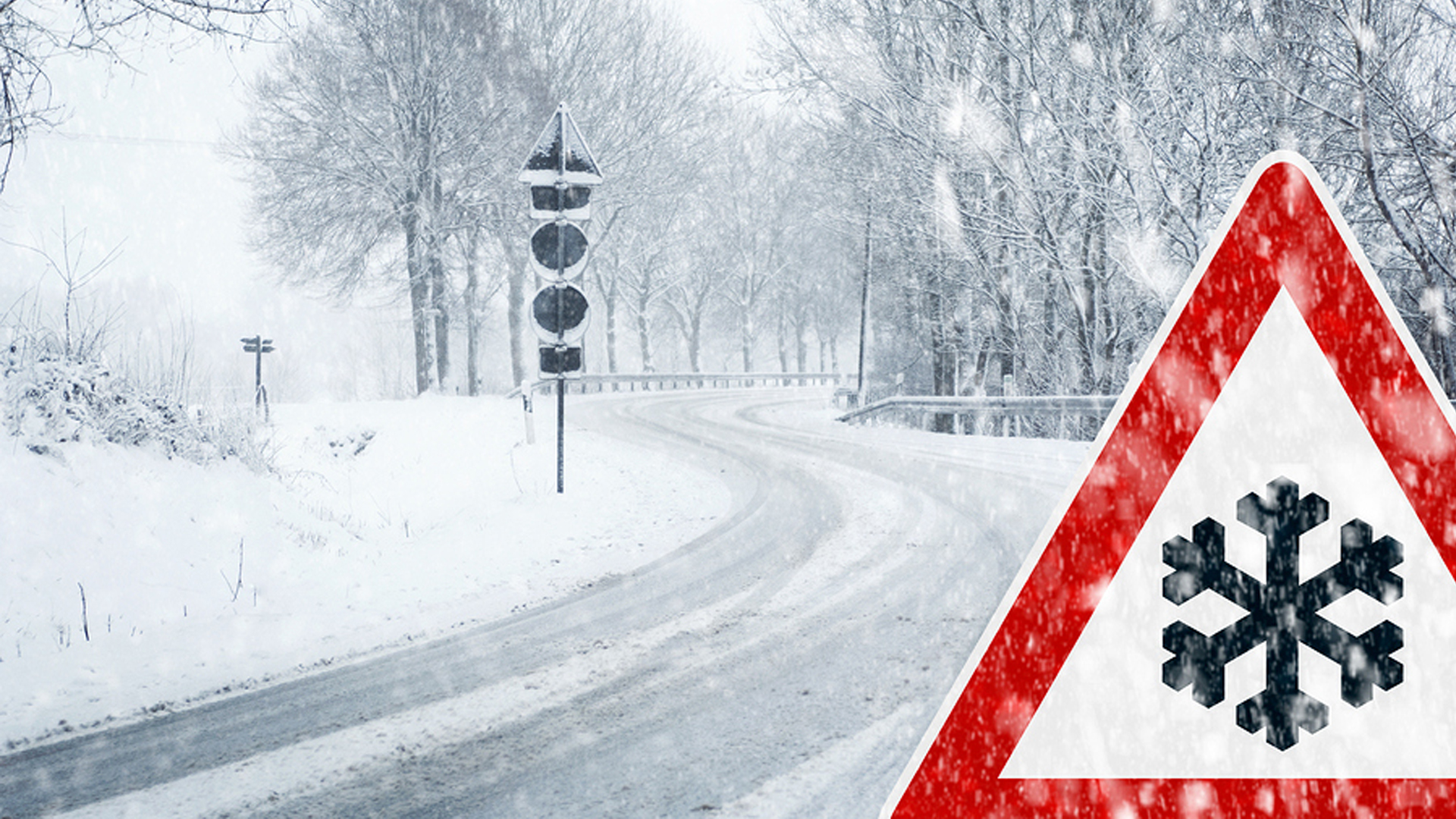 Checklist- 10 Tips to Prepare Your Fleet for Winter