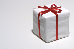 november-2016-services-holiday-gift