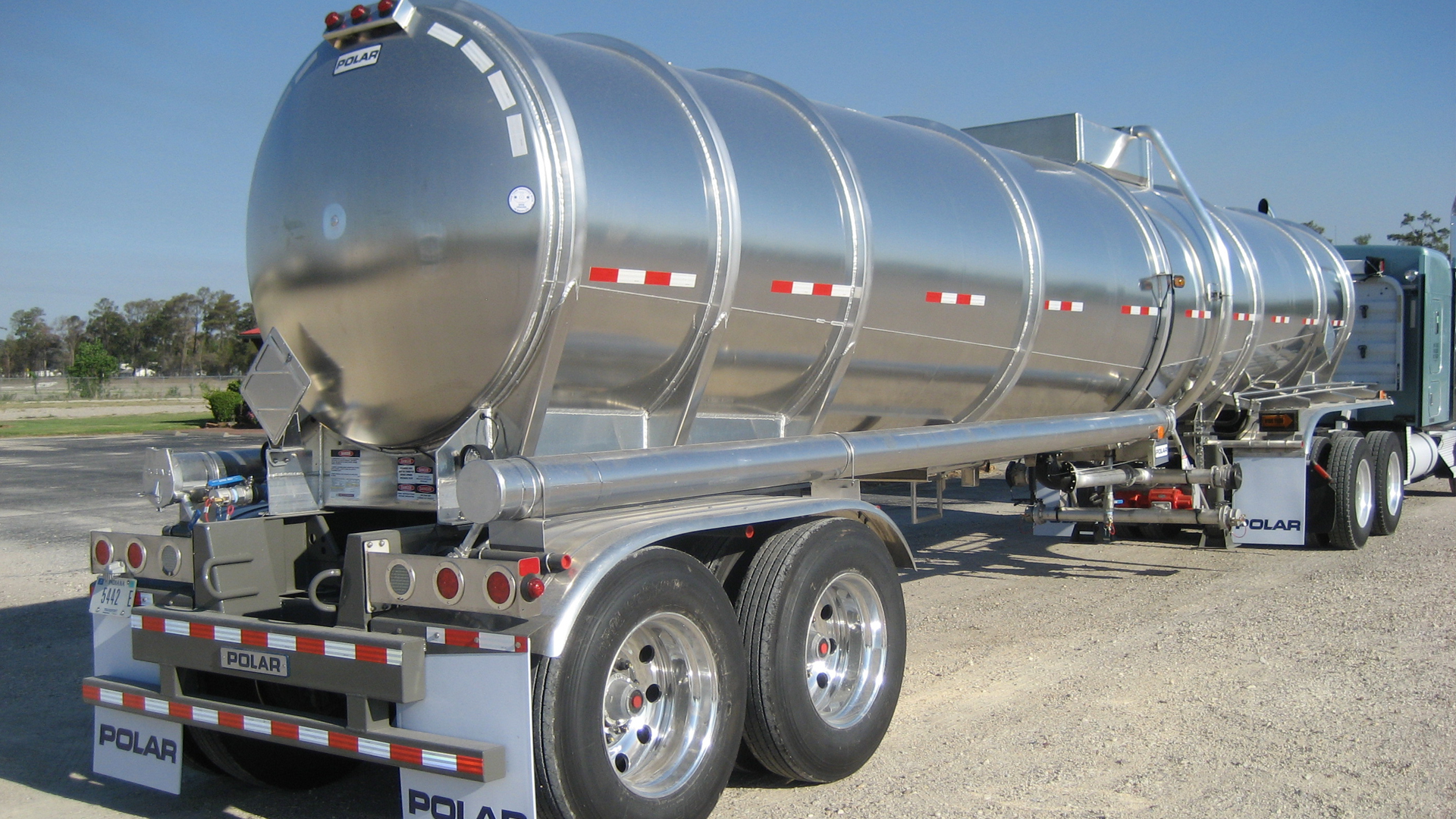 Tanker Trailer Do's and Don'ts | Fleet Clean