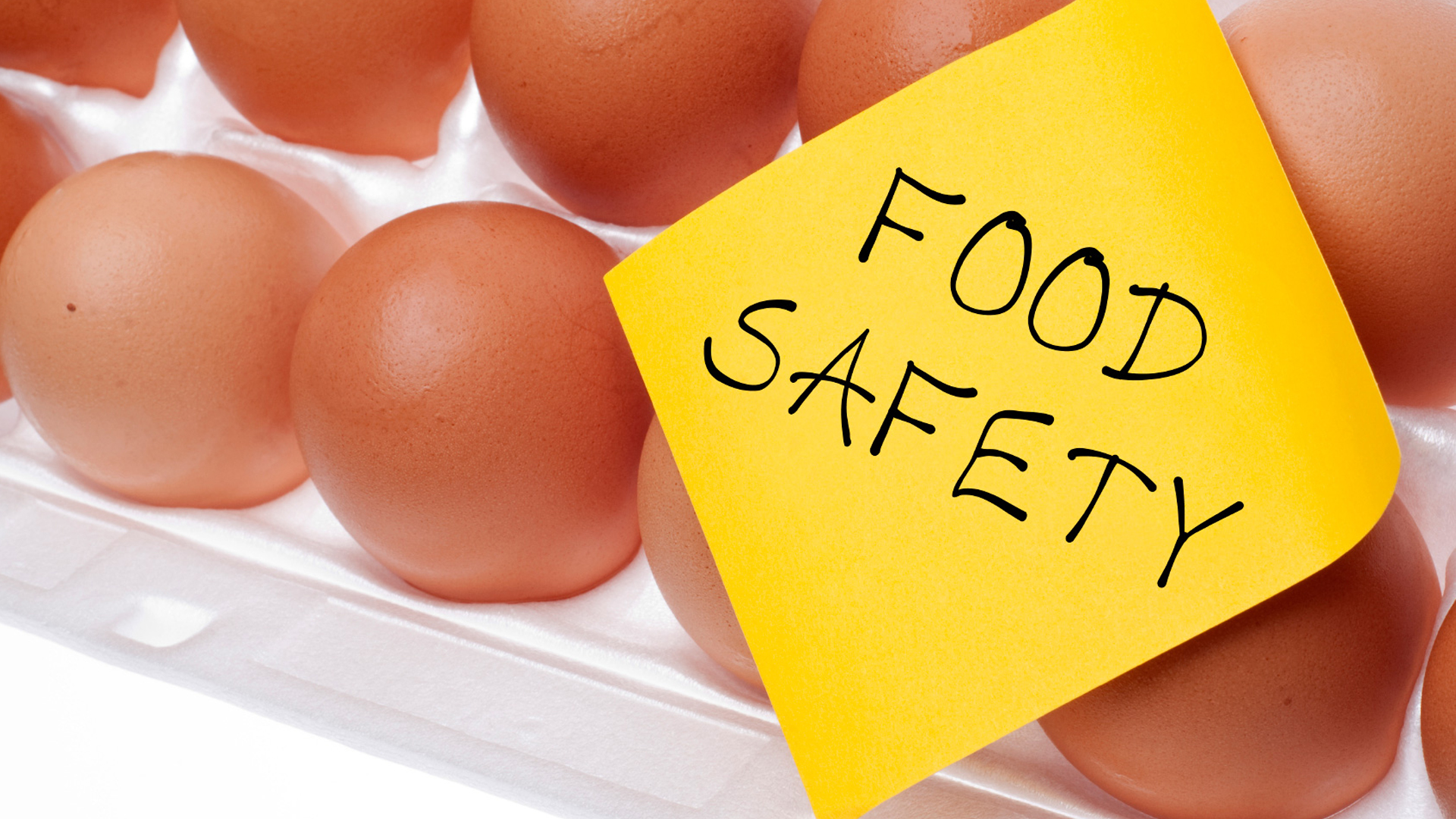 food safety modernization act in the home fleet cleanfood safety modernization act in the home